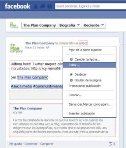 Editar-publicaciones-en-facebook